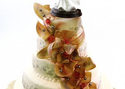 Sayalero-tarta-boda-1