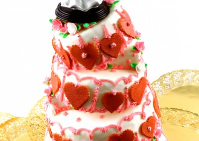 Sayalero-tarta-boda-2-fresas