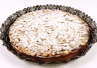 Sayalero-tarta-de-almendra