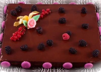 Sayalero_Tarta-chocolate-frambuesa