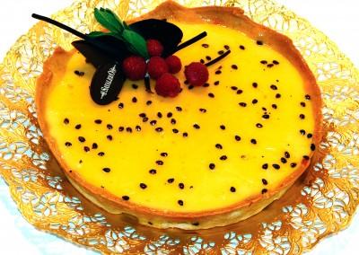 Sayalero_tarta-fruta-pasion-rellena-frambuesa