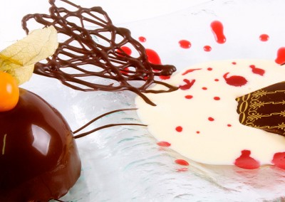 bavaroise-chocolate-perlas-crujientes