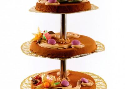 tarta-boda-bizcocho