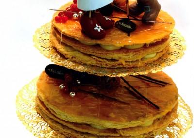 tarta-boda-milhojas